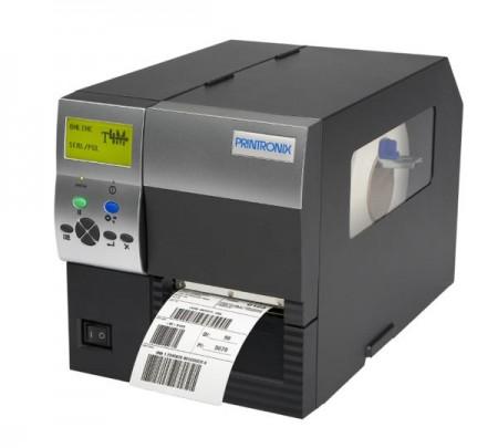 Printronix T4M